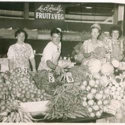 Market-1956
